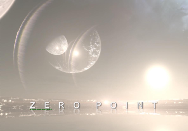 zero_point_poster_2.jpg